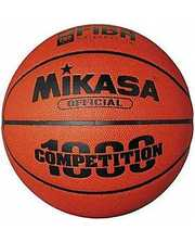 Mikasa Competition BQ1000 (Оригинал)