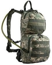 Red Rock Cactus Hydration 2.5 Army Combat Uniform