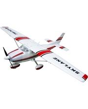 VolantexRC Cessna 182 Skylane TW-747-3