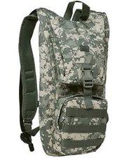 Red Rock Piranha Hydration 2.5 Army Combat Uniform