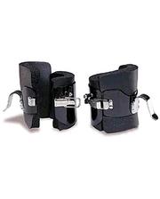 Pro Supra Ботинки гравитационные (инверсионные) JT01