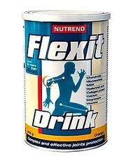 Nutrend Flexit Drink (400 г)