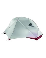 Cascade designs Hubba NX Tent серая