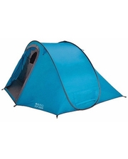 Vango Pop 200 DS River