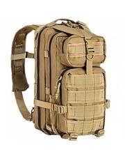 Defcon 5 Tactical 35 (Tan)