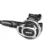 MARES Carbon 42 New