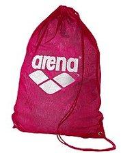ARENA Mesh Bag Red