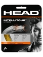 Head IntelliTour 17 NT (281002)