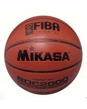 Mikasa BDC2000 №6 (Оригинал)