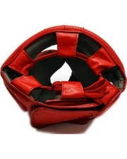 THOR 716 (Leather) RED M
