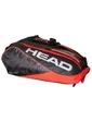 Head Tour Team 9R Supercombi BKRD - черно-красная (283118)
