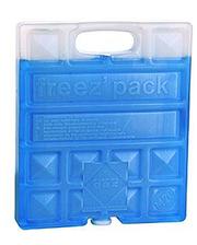 Campingaz Аккумулятор холода Freez'Pack M20
