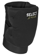 SELECT Knee Support...