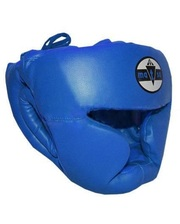 Matsa синий