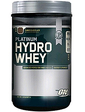 Optimum Nutrition Platinum Hydrowhey (1,59 кг)