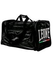 Leone Sportivo Black