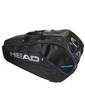 Head Speed SMU 12R Monstercombi BKBL (726424678372)