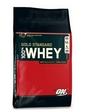 Optimum Nutrition 100% Whey Gold Standard (4545 г)