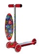 4Kids Mini BB 3-041-K красный