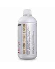BioTech Энергетический концентрат Thermo Drine Liquid (500 мл)