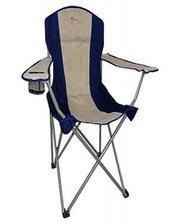 Кресло туристическое складное TE-29 SD-140