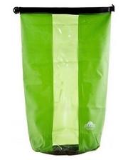Alexika - Hermobag 3DW 20л зеленый