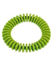 BECO - 9606 8 зеленая