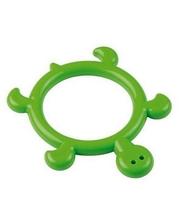 BECO - Schildi 9622 8 зеленая