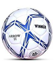 Мяч гандбольный Winner Arrow №2