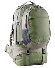 Caribee - Jet pack Mantis зеленый, 65 л