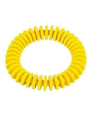 BECO - 9606 2 желтая