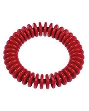 BECO - 9606 5 красная