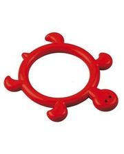BECO - Schildi 9622 5 красная