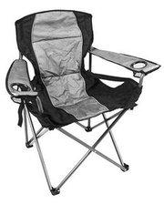 Кресло туристическое складное ТЕ-17 SD-140 ЕП
