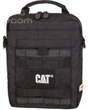 CAT Combat Visiflash 83391