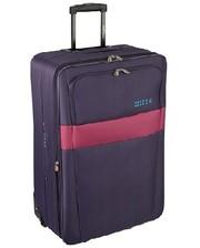 Skyflite Domino Purple (M)