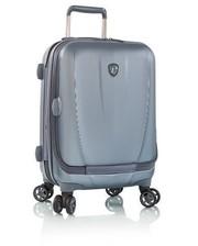 Heys Vantage Smart Luggage S, blue