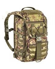 Defcon 5 Tactical Easy Pack 45 (Vegetato Italiano)