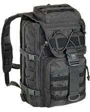 Defcon 5 Tactical Easy Pack 45 (Black)