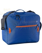 Caribee Vapor 40 Carry On Shaker Blue