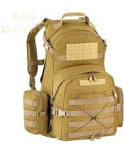Defcon 5 Patrol 55 (Coyote Tan)