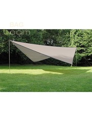 High Peak Tarp 1, stone