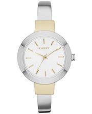Donna Karan Часы DKNY2352