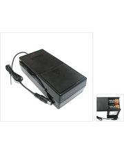 BECO 309334A (на 4 батарейках)
