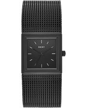 Donna Karan Часы DKNY2565