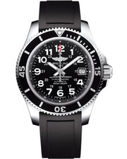 Breitling A17365C9/BD67/136S