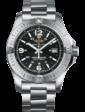 Breitling A7438811/BD45/173A