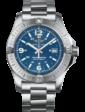 Breitling A7438811/C907/173A