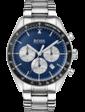 Hugo Boss 1513630