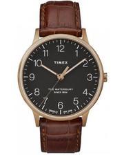 Timex Tx2r71400